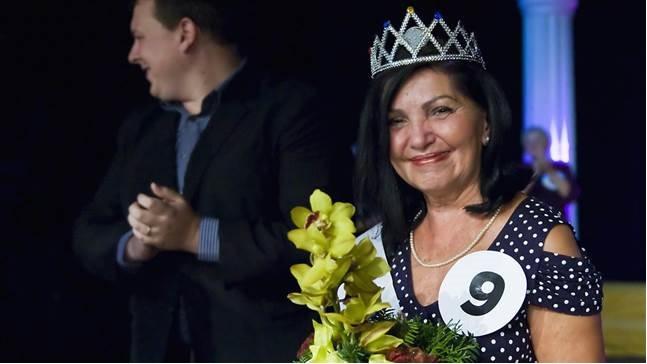 Miss Babča